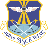 460th Space Wing.png