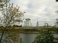 464. Pskov. Kremlin.jpg