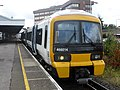 466014 Grove Park to Bromley North (50 times) (14797267449).jpg