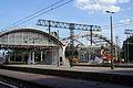 4791viki Dworzec Główny.Przed remontem. Foto Barbara Maliszewska.jpg