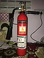 4P (Four Pee) Fire Extinguisher10 57 04 954000.jpeg