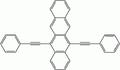 5,12-bis(phenylethynyl)naphthacene.png