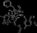 5-iodoresiniferatoxin.png