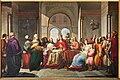 5.-Giacomo-Conti-Federico-II-riceve-dal-filosofo-Michele-Scoto-la-traduzione-delle-opere-di-Aristotele-1860.jpg