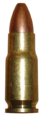 5.45×18mm.png