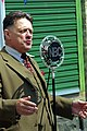 5.6.16 Brighouse 1940s Day 118 (27219340360).jpg