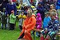 5.8.16 Mirotice Puppet Festival 156 (28507796200).jpg