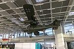 50 Years Dornier VTOL, Friedrichshafen (1X7A4134).jpg