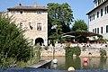 53027 Bagno Vignoni SI, Italy - panoramio (1).jpg