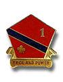 541st Engr Co crest.jpg