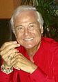 55. Bernard Muracciole. 2012.jpg