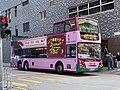 5552 NWFB H1 in Tsim Sha Tsui 03-10-2020(2).jpg