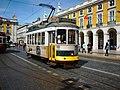 555 Carris - Flickr - antoniovera1.jpg
