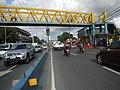578Cainta Taytay, Rizal Roads Landmarks 06.jpg