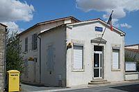 587 - Mairie - Nuaillé d'Aunis.jpg