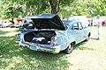 59 Dodge Coronet (7154525465).jpg