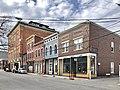 5th Street, Covington, KY (49661836716).jpg