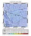 6,5 Acre, Brazil earthquake shakemap.jpg