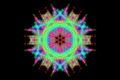 6-fold rotational and reflectional symmetry 20121231 230824.png