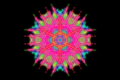 6-fold rotational and reflectional symmetry 20121231 230854.png