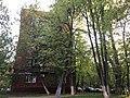 60-letiya Oktyabrya Prospekt, Moscow - 7677.jpg