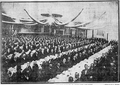 600 members and friends of Good Government organization in Los Angeles, California.png