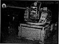 60mmETC.PNG