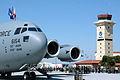 60th Air Mobility Wing - Boeing C-17A Globemaster III 06-6164-2.jpg