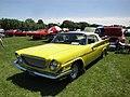61 Chrysler Newport (5832747925).jpg