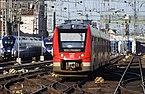 620 023 Köln Hauptbahnhof 2015-12-26-02.JPG