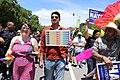 63.GayPride.Parade.BaltimoreMD.15June2019 (49550694698).jpg