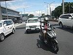 6315NAIA Road Santo Niño, Parañaque City 19.jpg