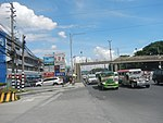 6315NAIA Road Santo Niño, Parañaque City 46.jpg