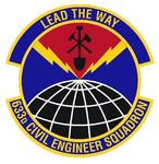 633 Civil Engineer Sq emblem.png