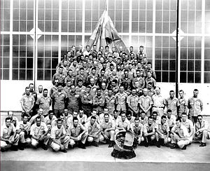 6593d Test Squadron - squadron photo.jpg