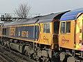 66720 66716 66710 Peterborough to Tonbridge (13178088764).jpg