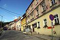 6878viki Srebrna Góra. Foto Barbara Maliszewska.jpg