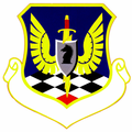 695 Electronic Security Wg emblem.png