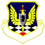 695 Electronic Security Wg emblem.png