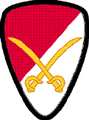 6th Cavalry Brigade SSI (1975-2015).png