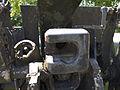 7.7 cm FK 16 Wingham Ontario 3.jpg