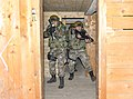 709th MP Battalion conduct exercise Warrior Shock 160324-A-UP200-171.jpg