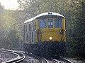 73119 and 73136 Tonbridge West to Acton Lane Rec Sidings 0Z73 (15468524546).jpg