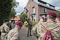 75TH ANNIVERSARY OF OPERATION MARKET GARDEN 28.jpg