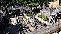 77700 Chessy, France - panoramio (18).jpg