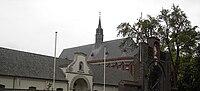 799px-Hamont Achel - Sint-Benedictusabdij.jpg