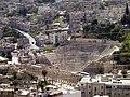 79 Theatre at Amman.jpg