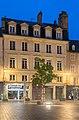 7 place de la Cite in Rodez (2).jpg