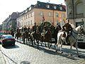7 pułk strzelców konnych wielkopolskich 2007 RB1.JPG