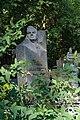80-361-0428 Kyiv Baykove cemetery SAM 1262.jpg